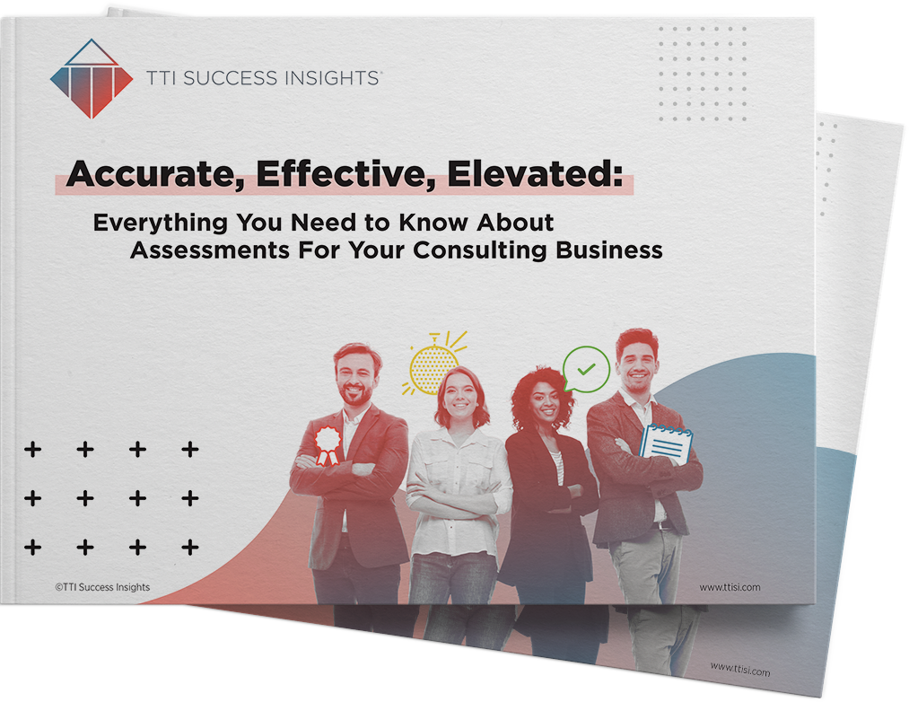 ttisi_eBook_accurate_effective_elevated-Cover